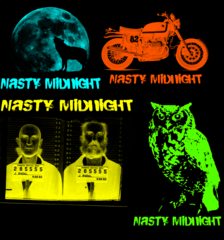 NASTYMIDNIGHT