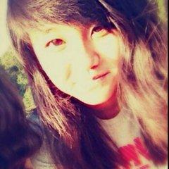 YiXuan_Duan