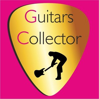 GuitarsCollector