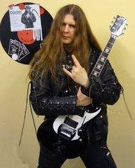 ROCK XXX (BAND)