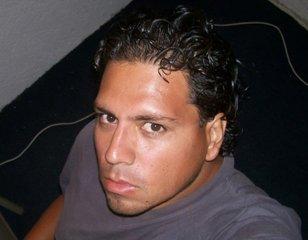 Ciscometal