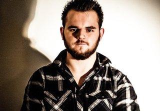 Kjell-Anders. M.