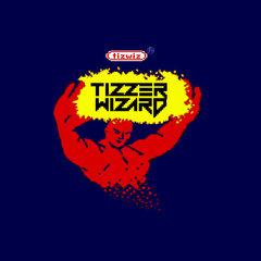 Tizzer