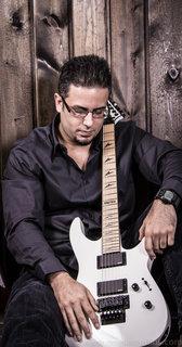 Michael Socarras