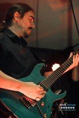Alex Losada