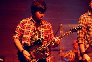 Nasrul H.