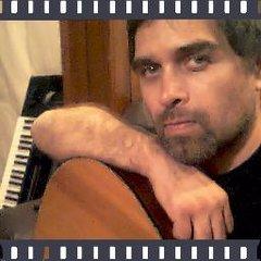 RENE TORNERO  G.