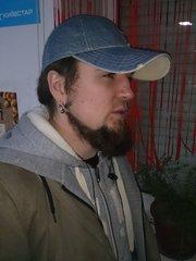 Evgeniy E.