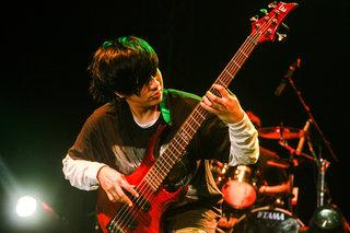 Arslan Musyfia