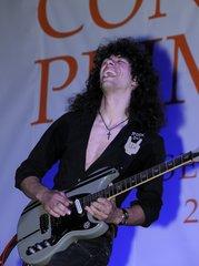 Antonio Scelzi
