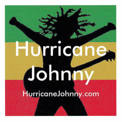 Hurricane Johnny