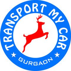 transportmycar.in