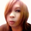 Rizuki .