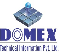 domextechnical@gmail.com