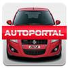 Autoportal- India