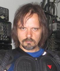 Konstantin P.