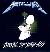 Metal_Up_Your_Arse