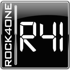RockFour1