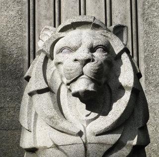 Stonecat
