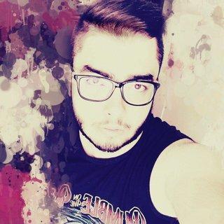 HaZarD_Riffer