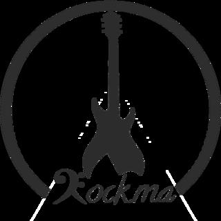 RockMa M.