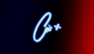 CRIS-X