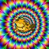 Hypnotoad6969
