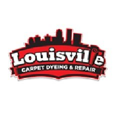 Carpet Cleaning Service Louisville Ky