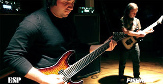 Ken Susi & Buz McGrath Playthrough