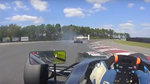 F4 US Championship Today- Episode 3 New Jersey Motorsports Park