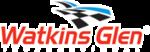 Watkins Glen Majors