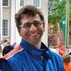 Tony Zanni II