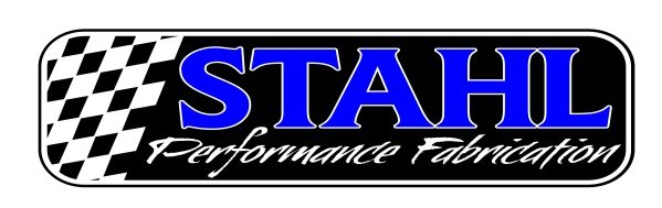 STAHL PERFORMANCE FAB ESTABLISHES FLAT ROCK STREET STOCK  HARD CHARGER AWARD—CHASSIS TO WINNER!