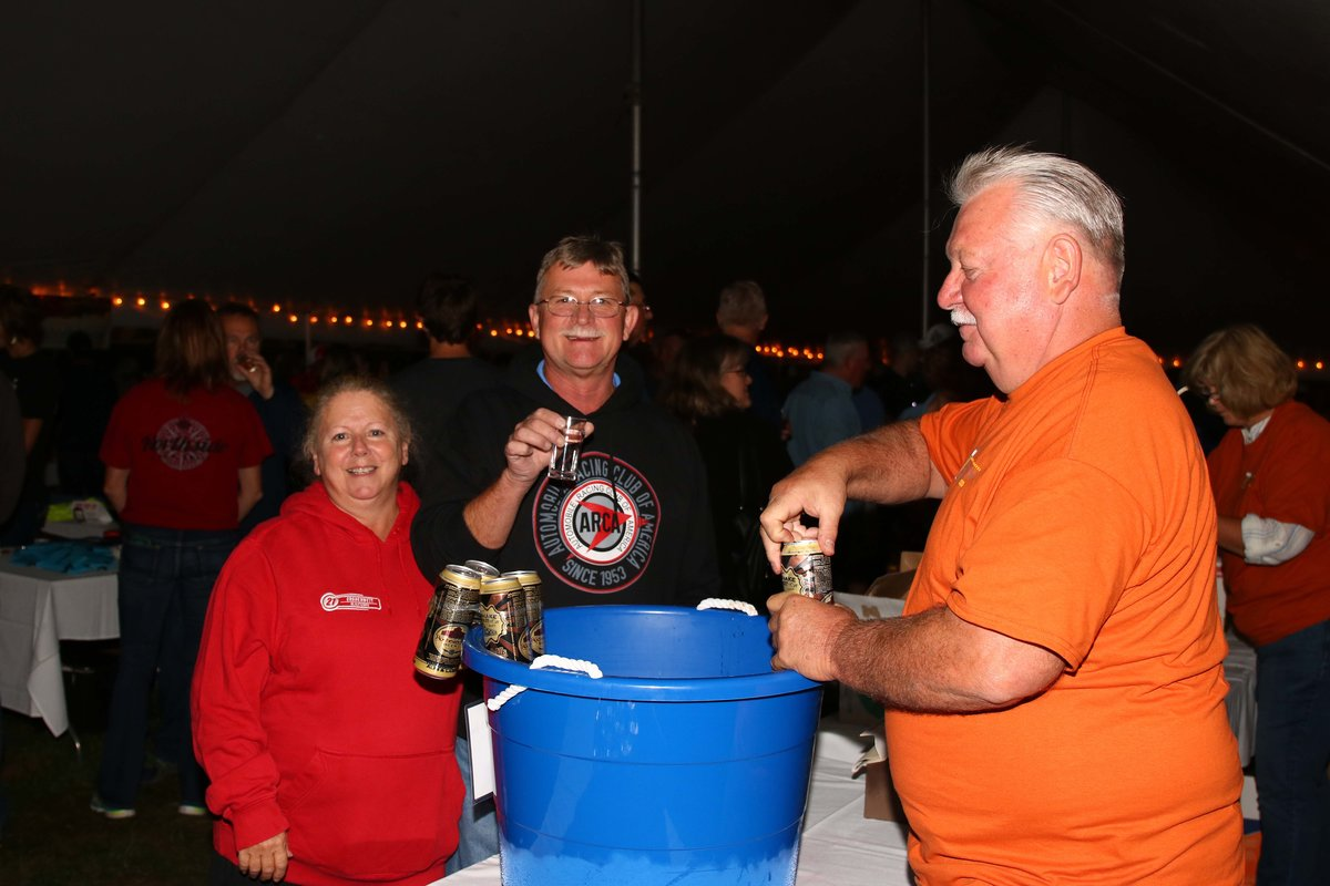 FIRST-EVER MONROE COUNTY BREWFEST A SUCCESS