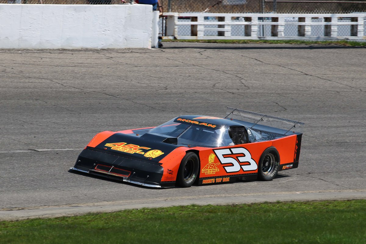 FLAT ROCK ADDS TUESDAY, APRIL 25 PRACTICE DAY