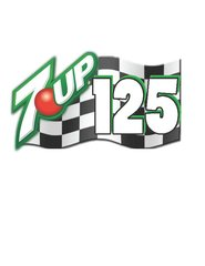 7-UP 125: ARCA/CRA Super Series, plus Figure-8s and Street Stocks
