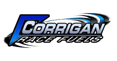 Corrigan Race Fuels 100 & Checkered Flag Night:  First 500 kids receive FREE checkered flag! 100 lap Street Stock feature, plus Figure 8's