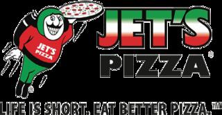Jet's Pizza Opening Night: Late Models, Figure 8's, Street Stocks