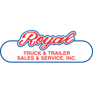 Royal Truck and Trailer