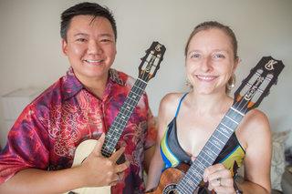 ArtistWorks Videos Highlight GHS Strings