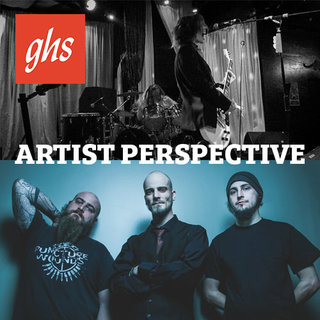 Artist Perspective - Backing Tracks