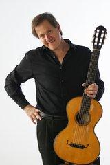 David Rogers 1