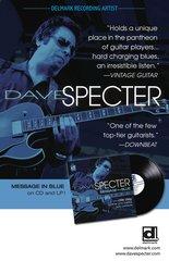 2014 Specter Poster