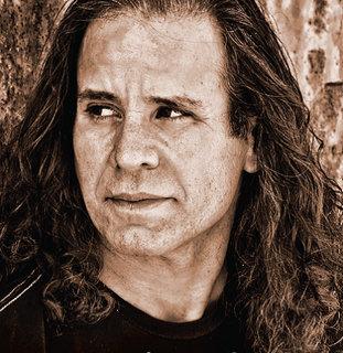 Chris Duarte 4