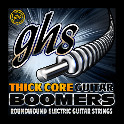 THICK CORE BOOMERS®