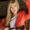 Ashley Lewis