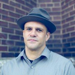 Darin Gray (Solo / Tweedy / On Filmore)