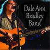 Dale Ann Bradley Band