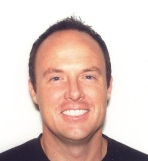 Eric Joseph McRee