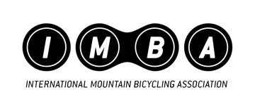 Spring is here so it's time to ride & join your local IMBA Chapter